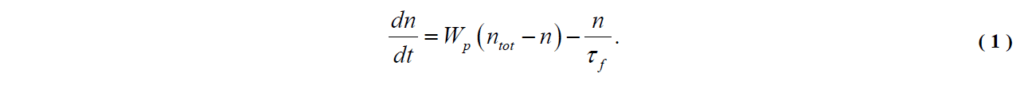Equation1_pulsetrain