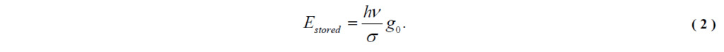 Equation2_pulsetrain