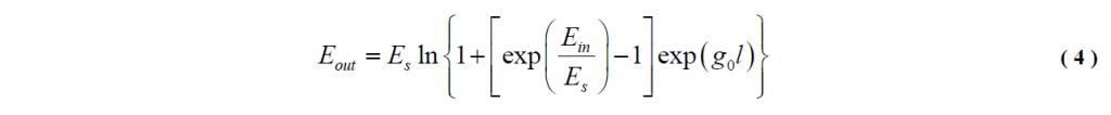 Equation4_pulsetrain