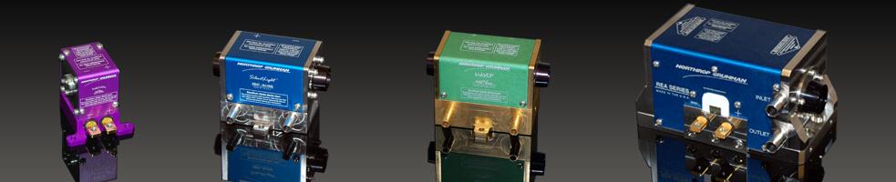 983x200 laser modules3