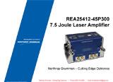 REA25_download