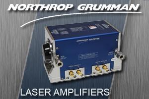 300x200_laser_amplifiers