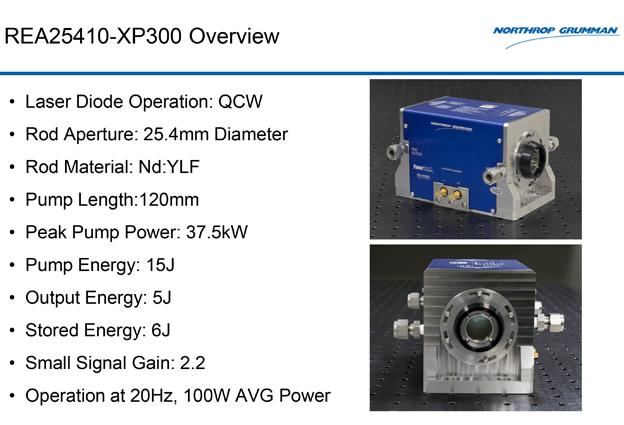 REA25410-XP300-OVERVIEW