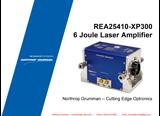 REA25410-XP300_downloadicon